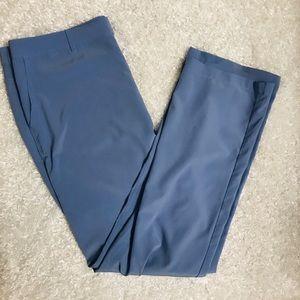 Short Par 4 Men's Golf Pants